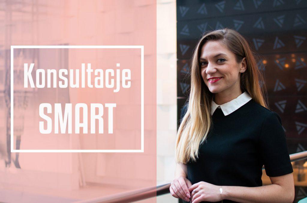 Konsultacja SMART