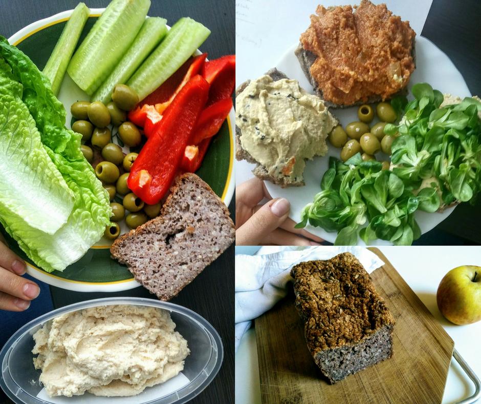 nawyk żywieniowy