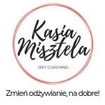 Kasia Misztela